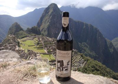 Chili Pérou Bolivia 637